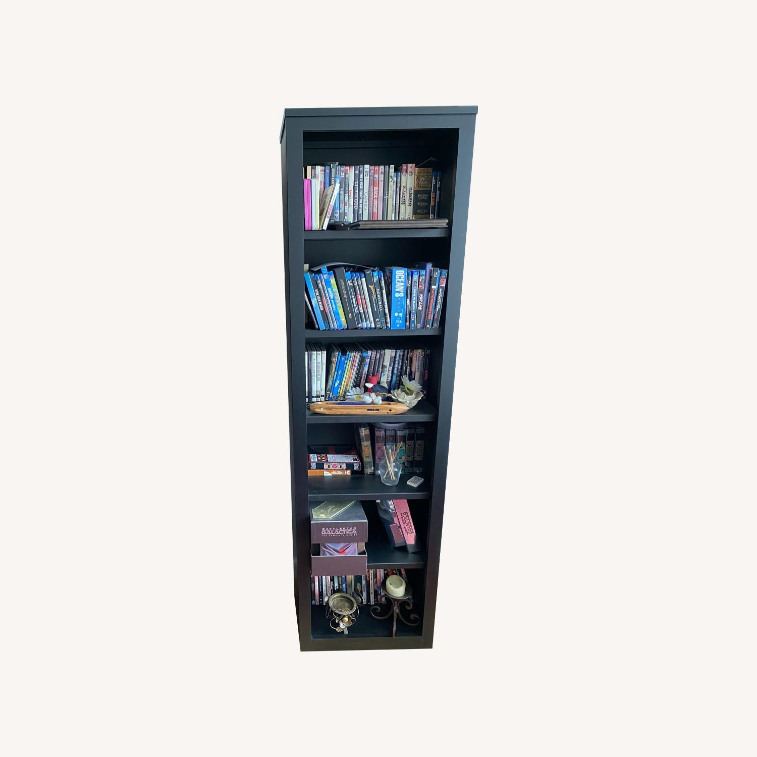 Room & Board Bookshelves - image-0