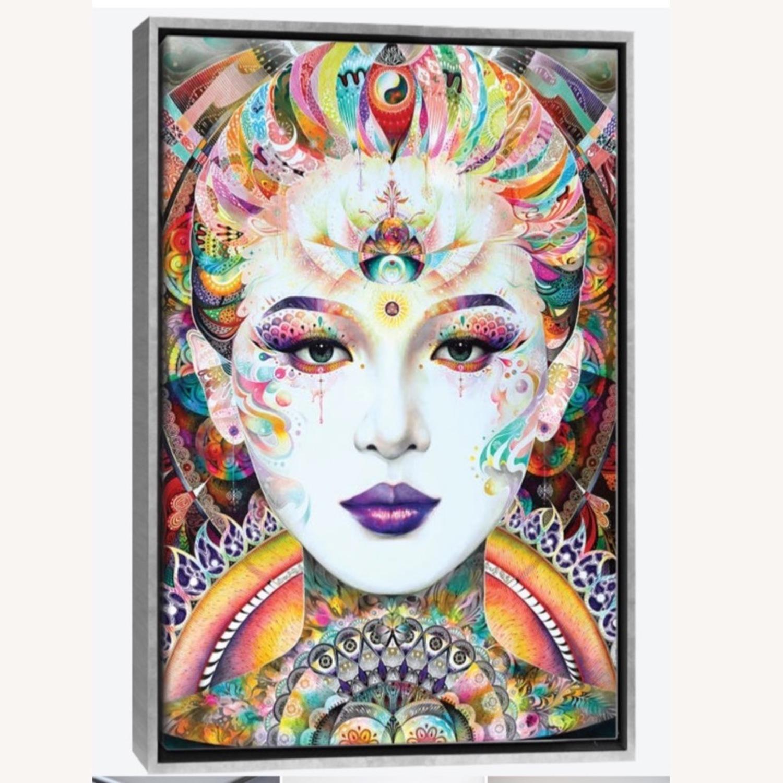 Minjae Lee / Greno MJ canvas - image-3