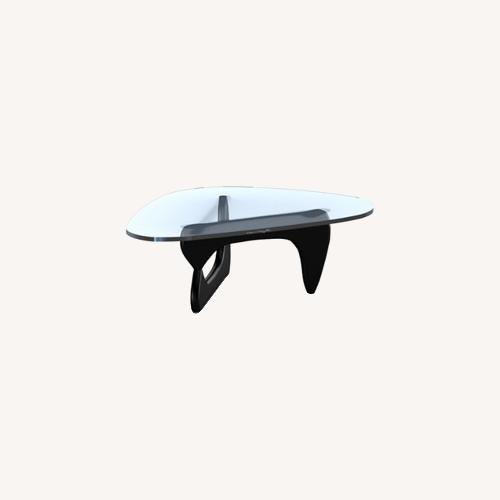 Used Herman Miller Noguchi Table for sale on AptDeco