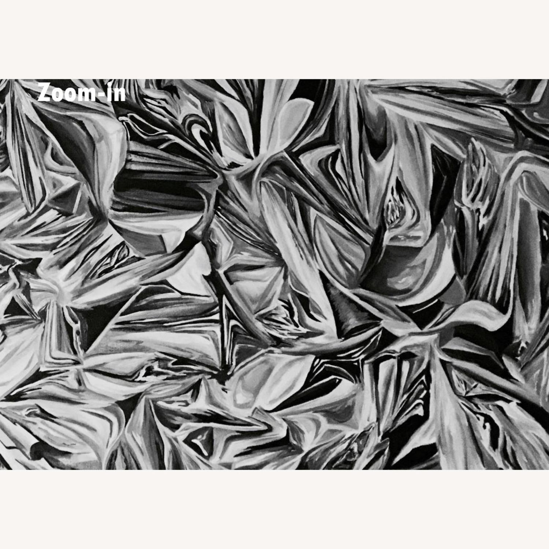 Acrylic Painting - image-3