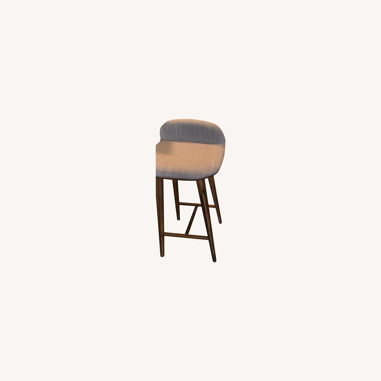 Article Counter Stool Set - image-0