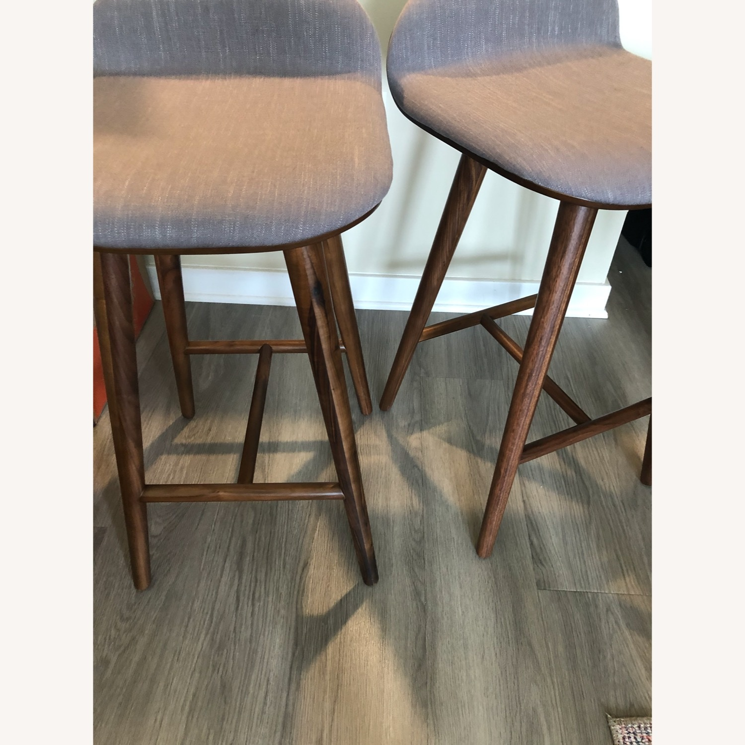 Article Counter Stool Set - image-3
