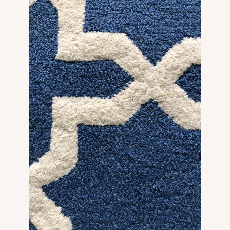 Safavieh Wool Carpet - image-4