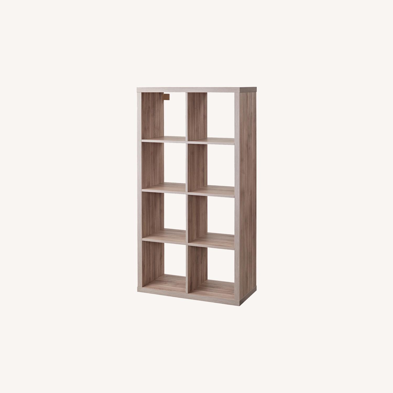 IKEA KALLAX Shelf Unit - image-0