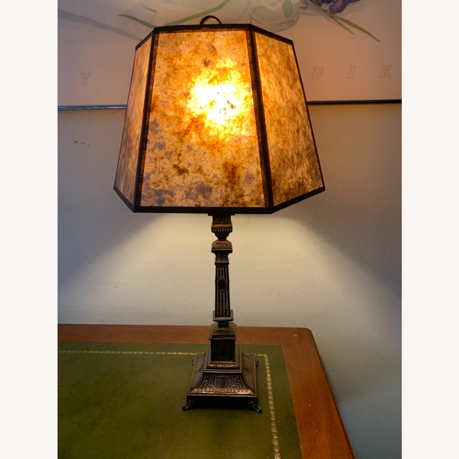 Table Lamp - image-3