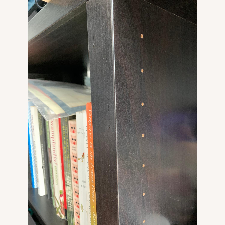 IKEA Besta Media Cabinet - image-3