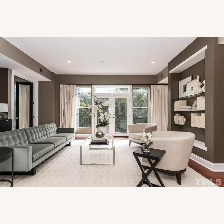Room & Board Wells Sofa - image-5