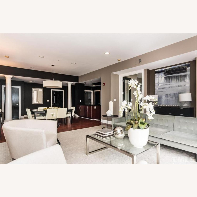 Room & Board Wells Sofa - image-1
