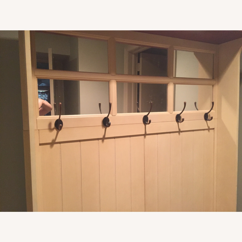 Wooden Storage Chest - image-3