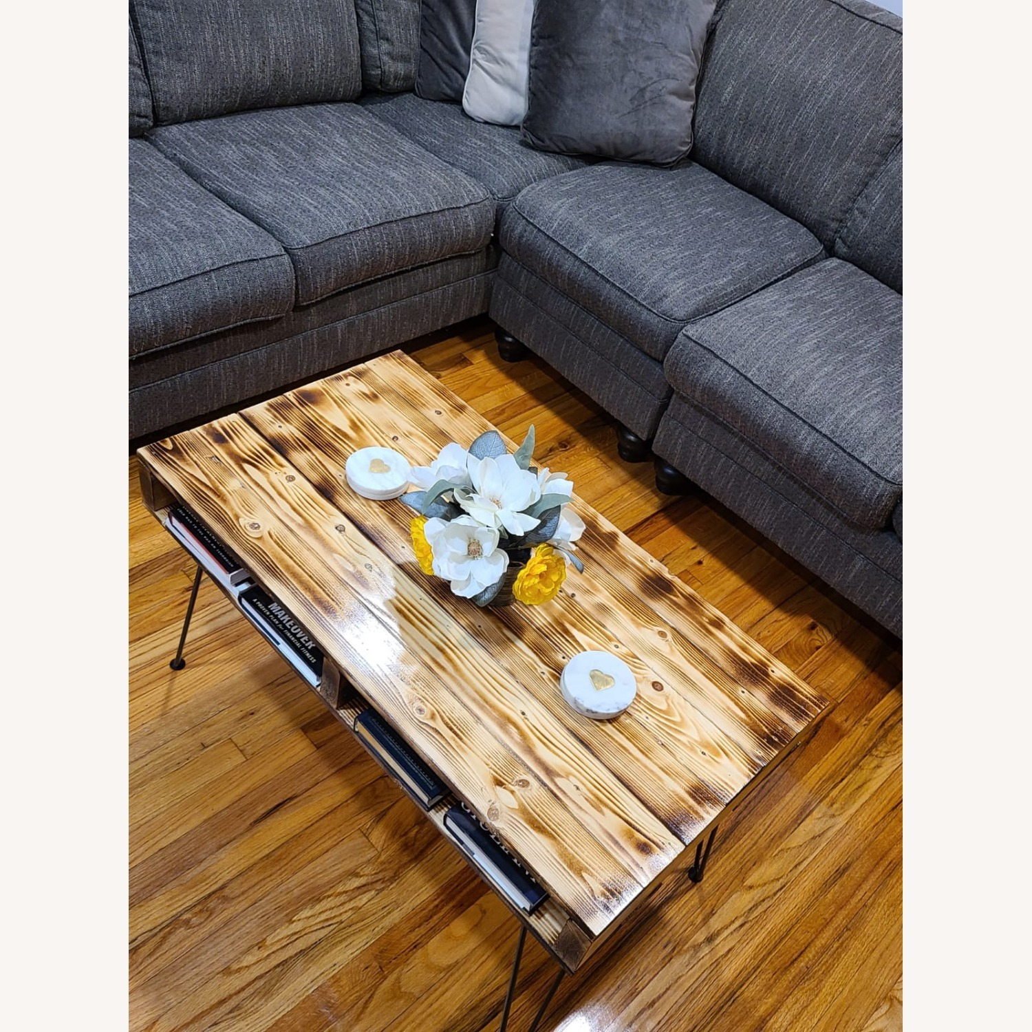 Coffee Table - image-20