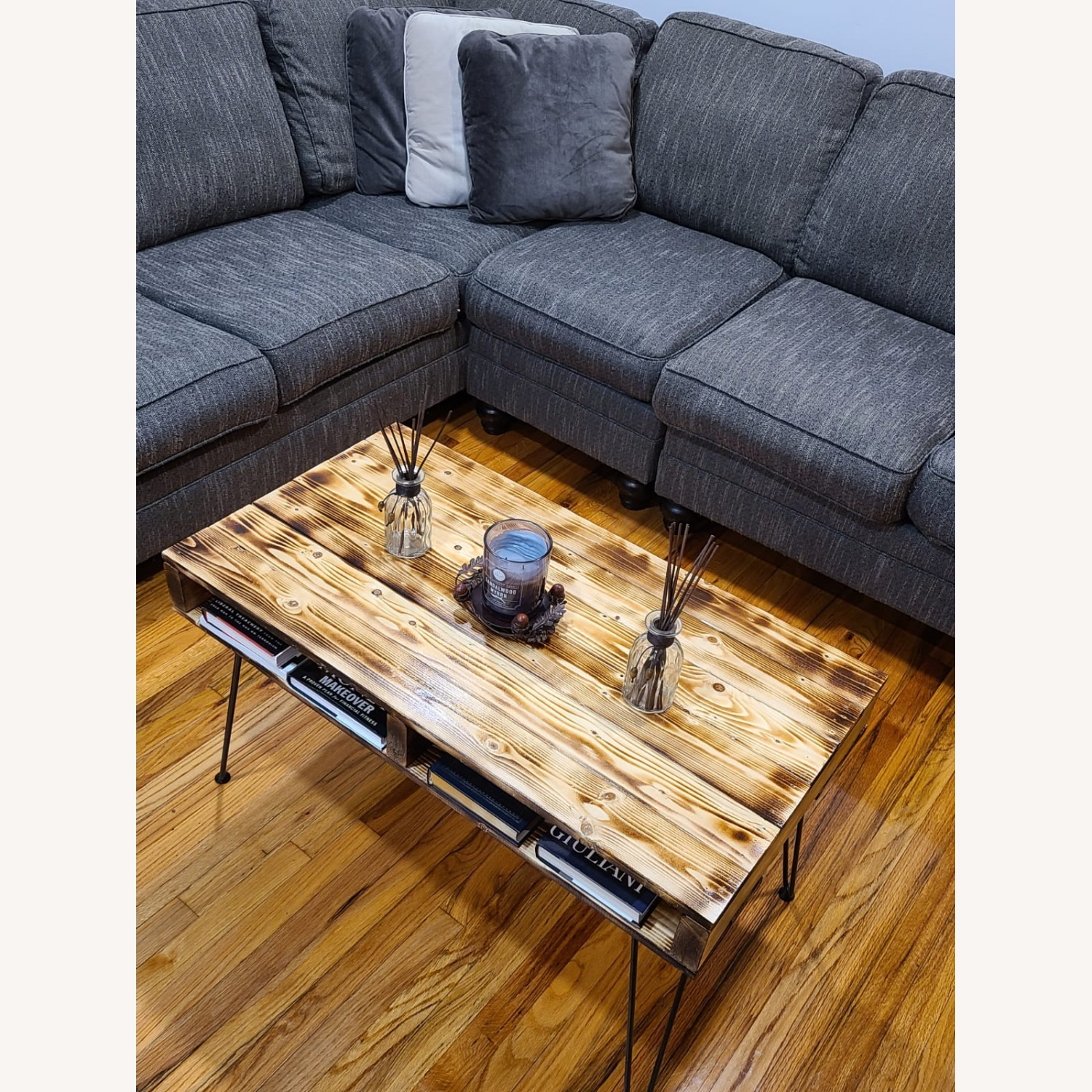 Coffee Table - image-14