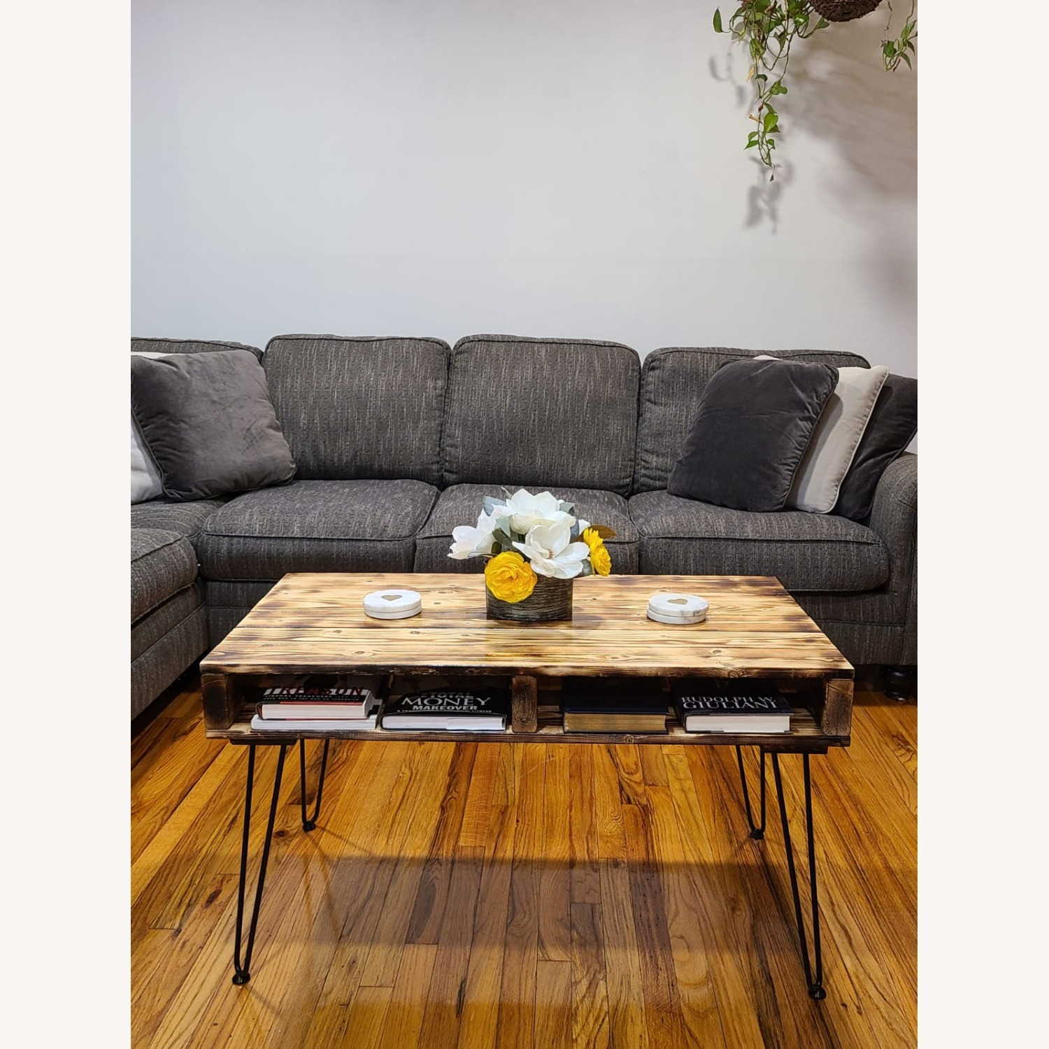 Coffee Table - image-22