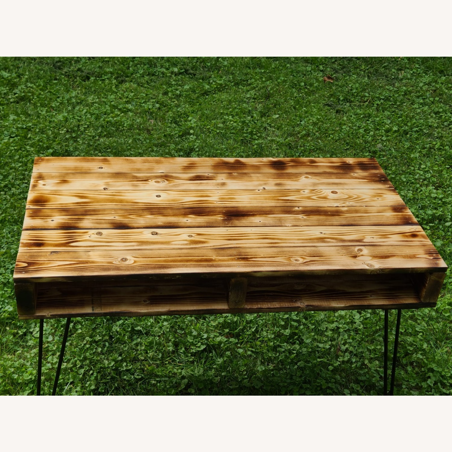 Coffee Table - image-3