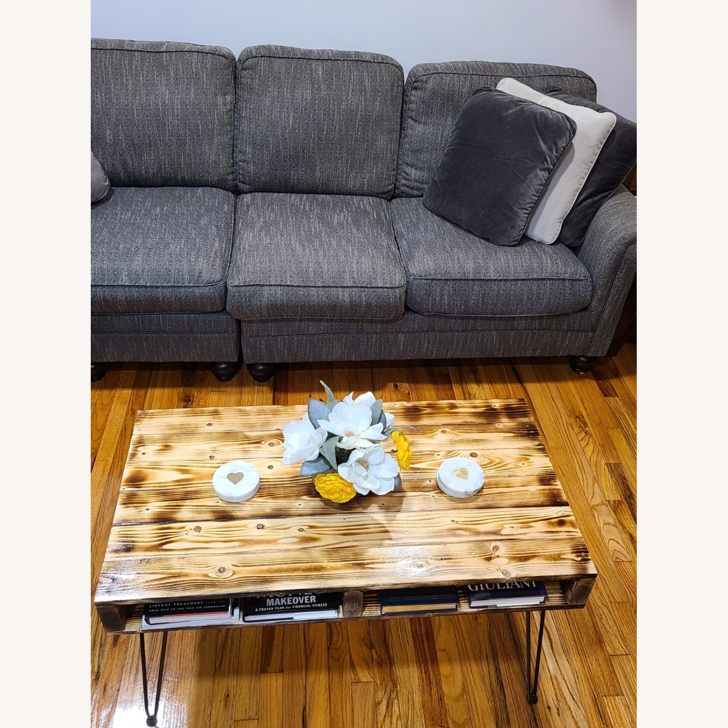 Coffee Table - image-21