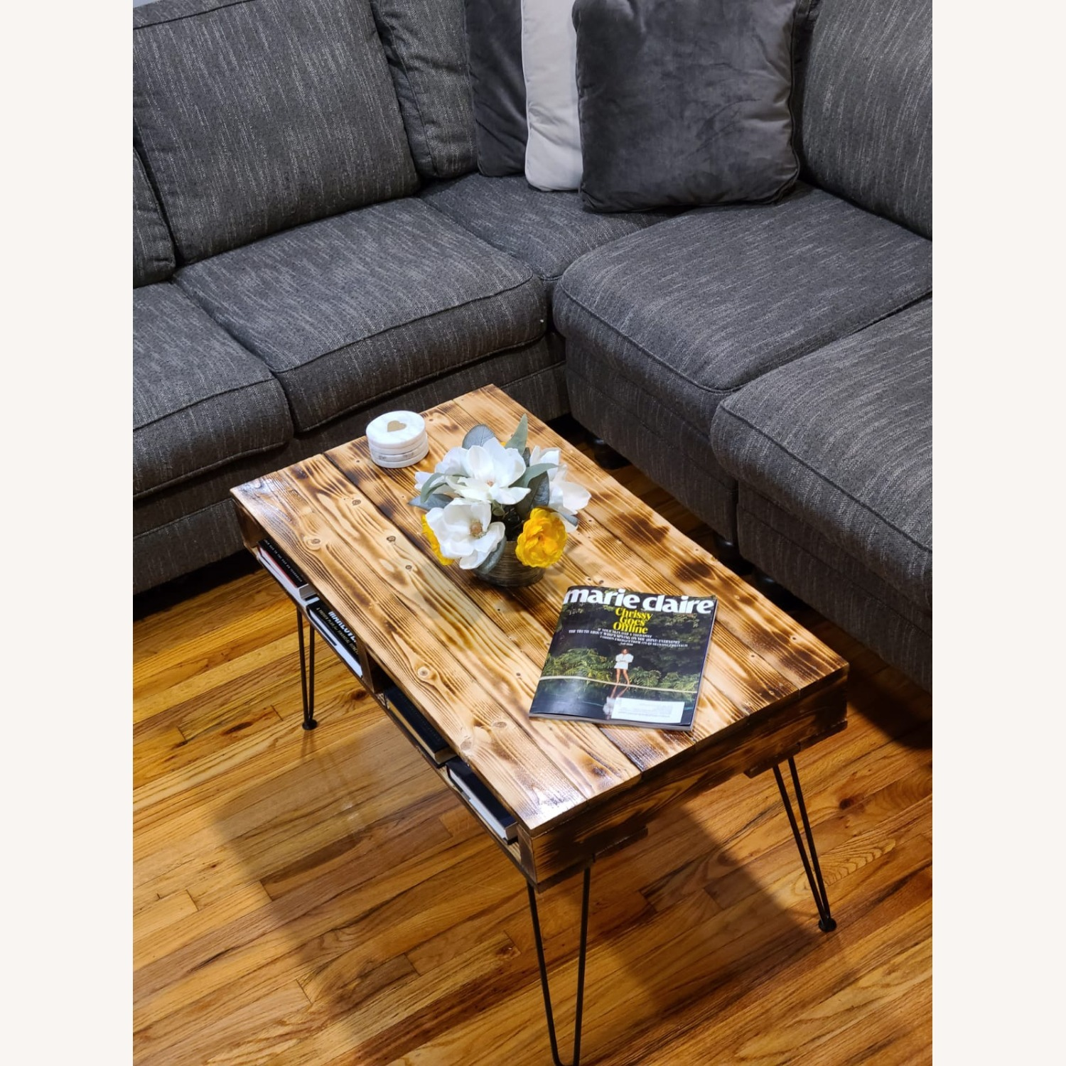 Coffee Table - image-10