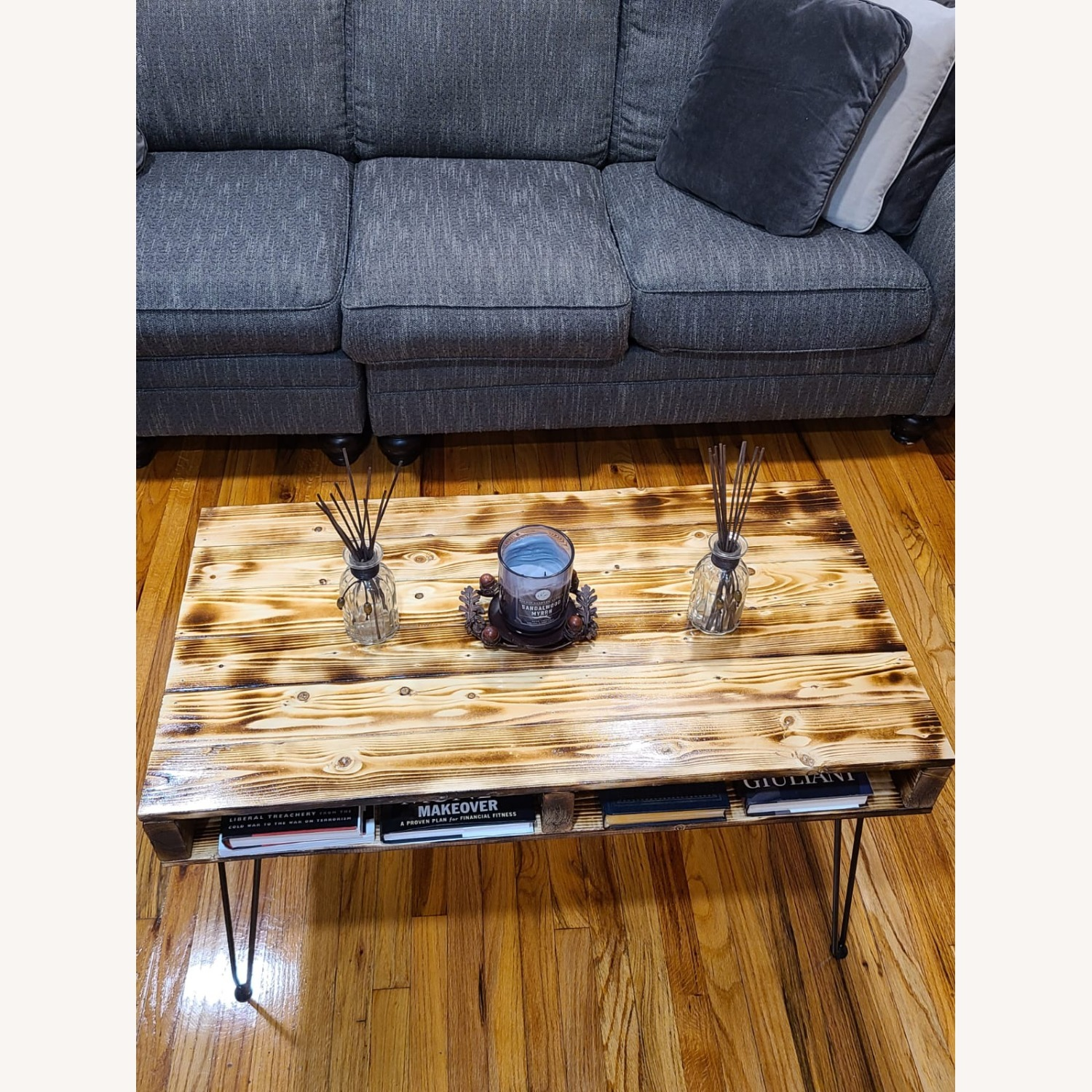 Coffee Table - image-15