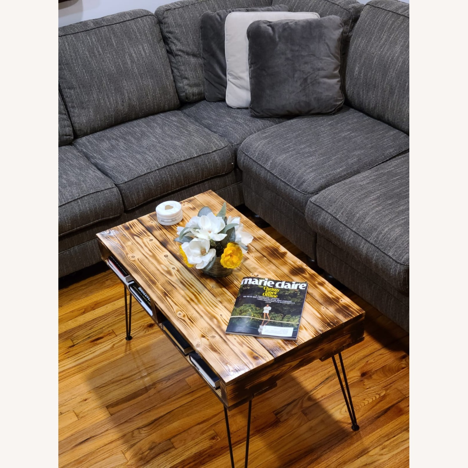 Coffee Table - image-13