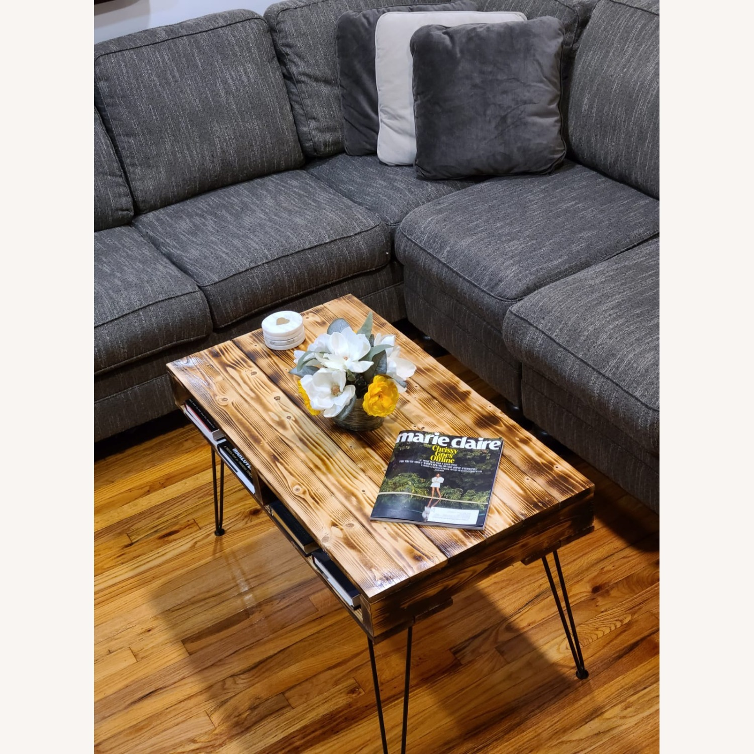 Coffee Table - image-12