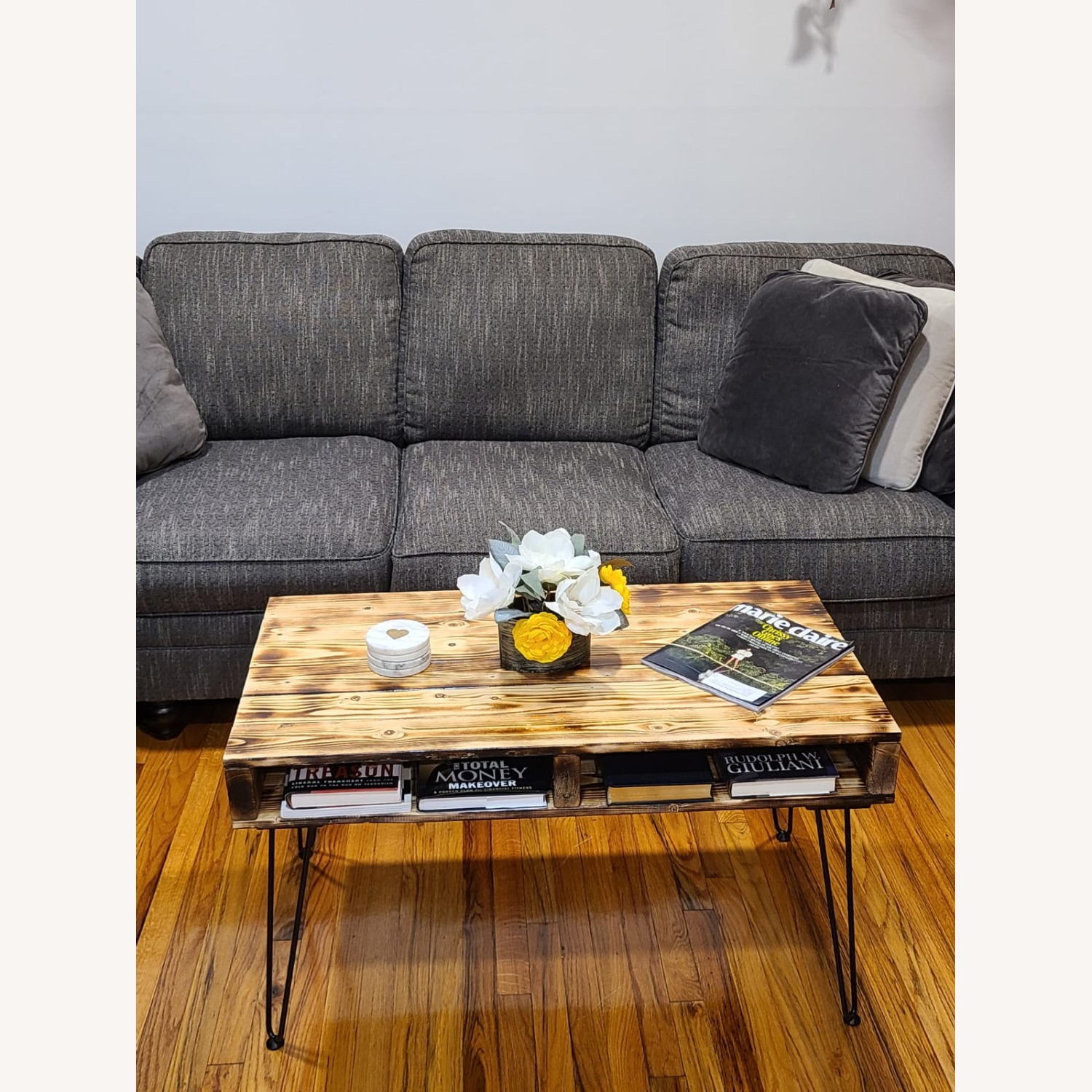 Coffee Table - image-7