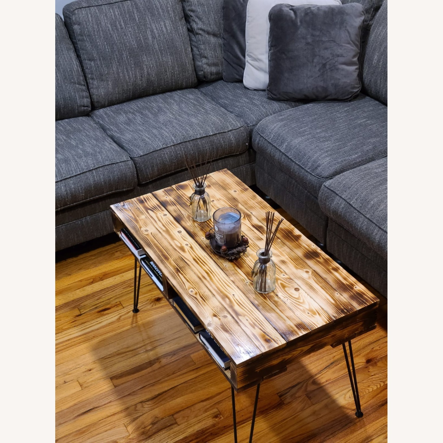Coffee Table - image-16