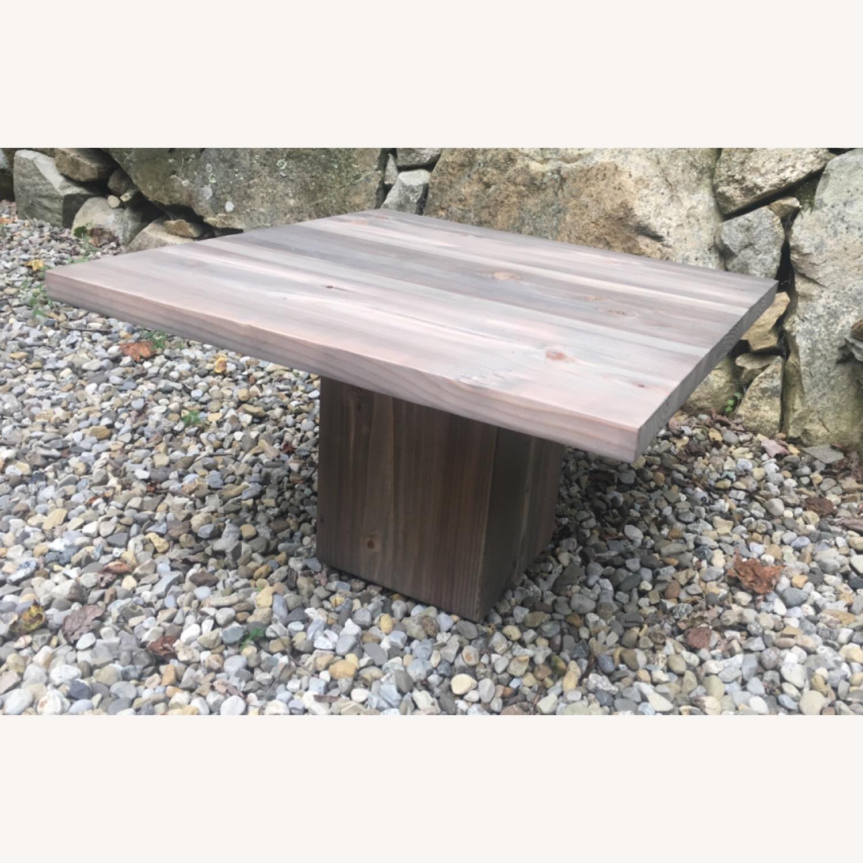 Plinth Coffee Table - image-5