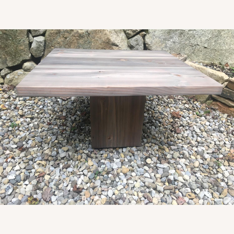 Plinth Coffee Table - image-3