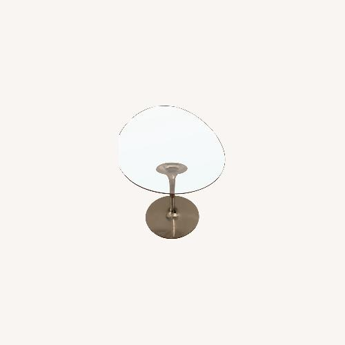 Used Philippe Starck Martini Chair for sale on AptDeco
