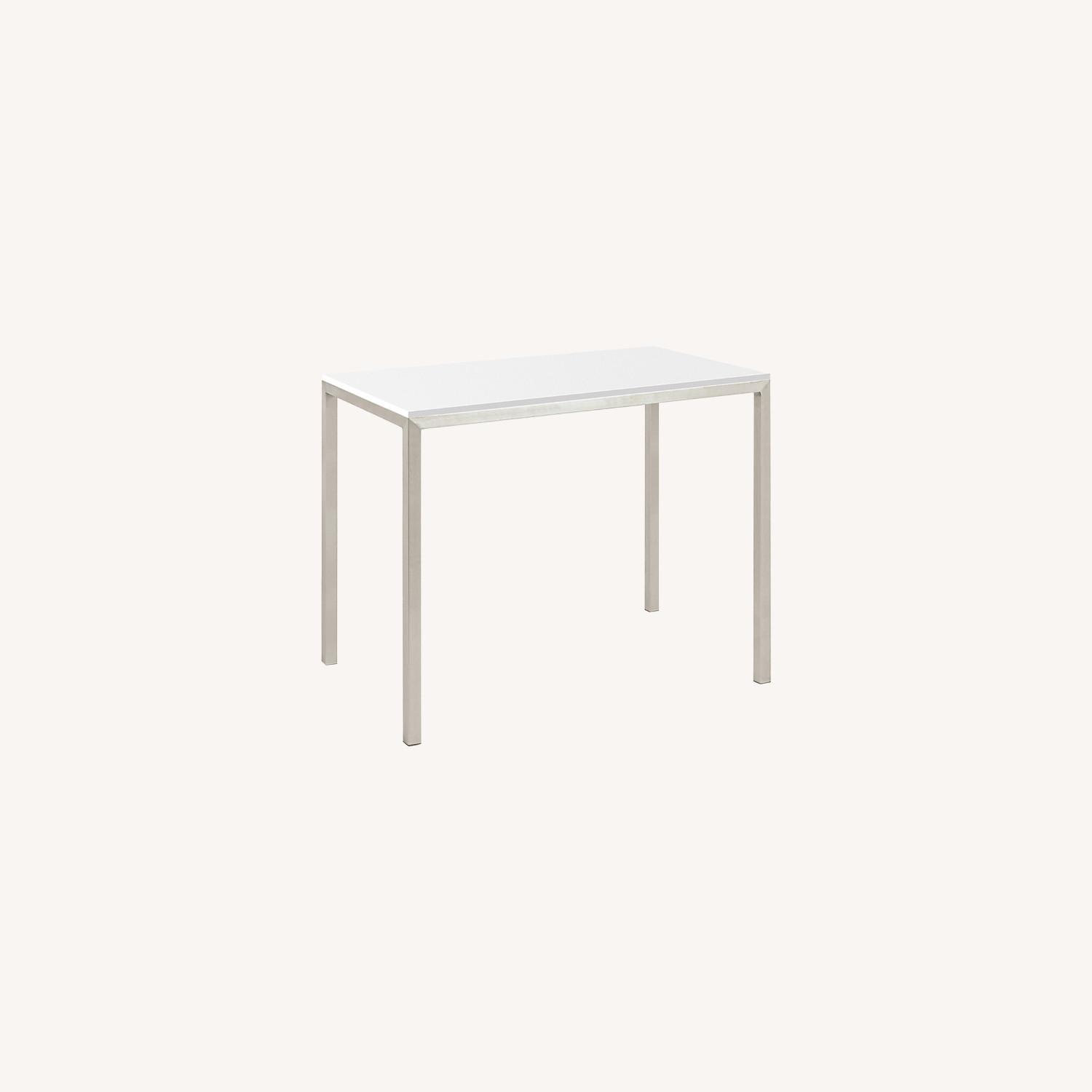 Room & Board Modern Counter Height Table - image-0
