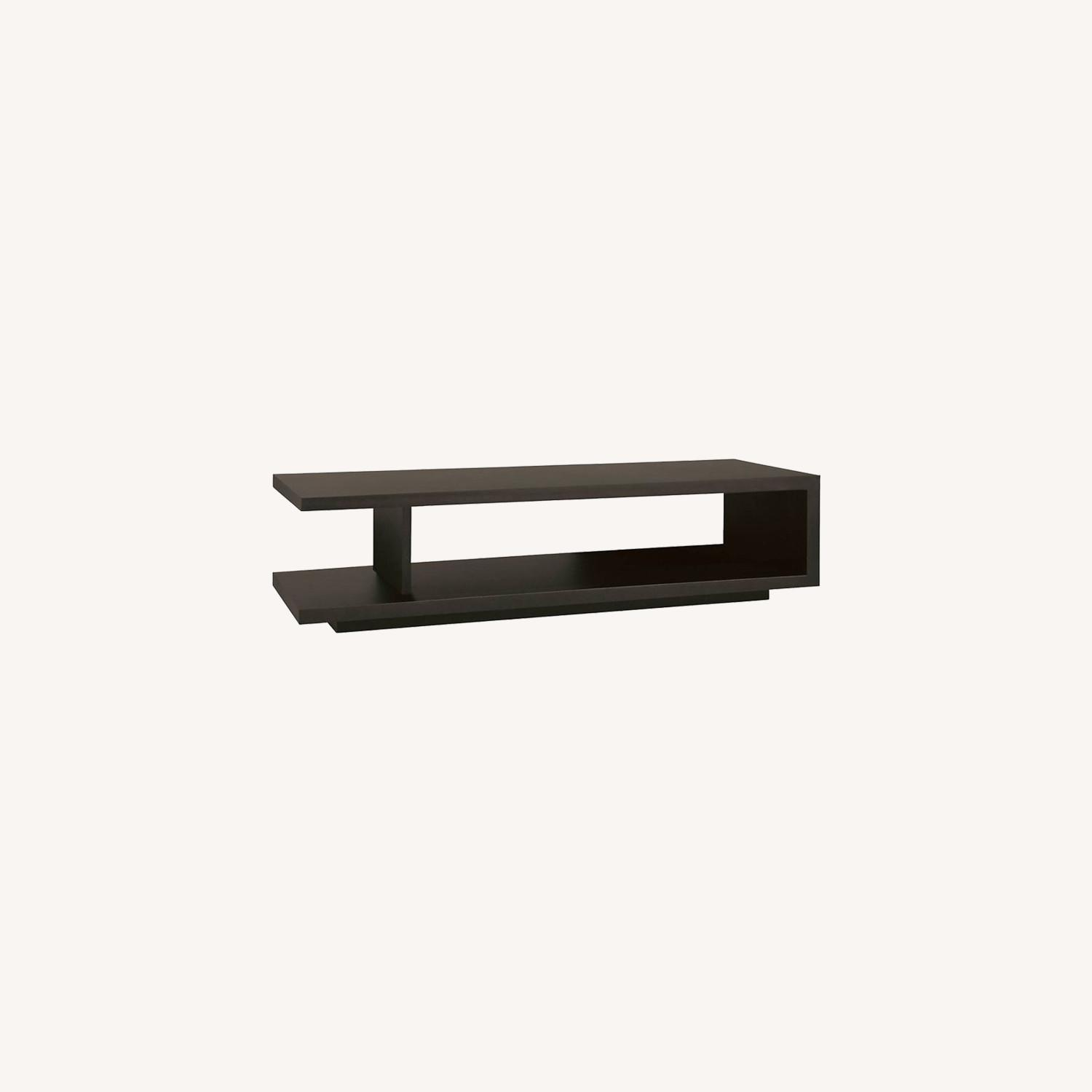 Room & Board Low Coffee Table - image-0