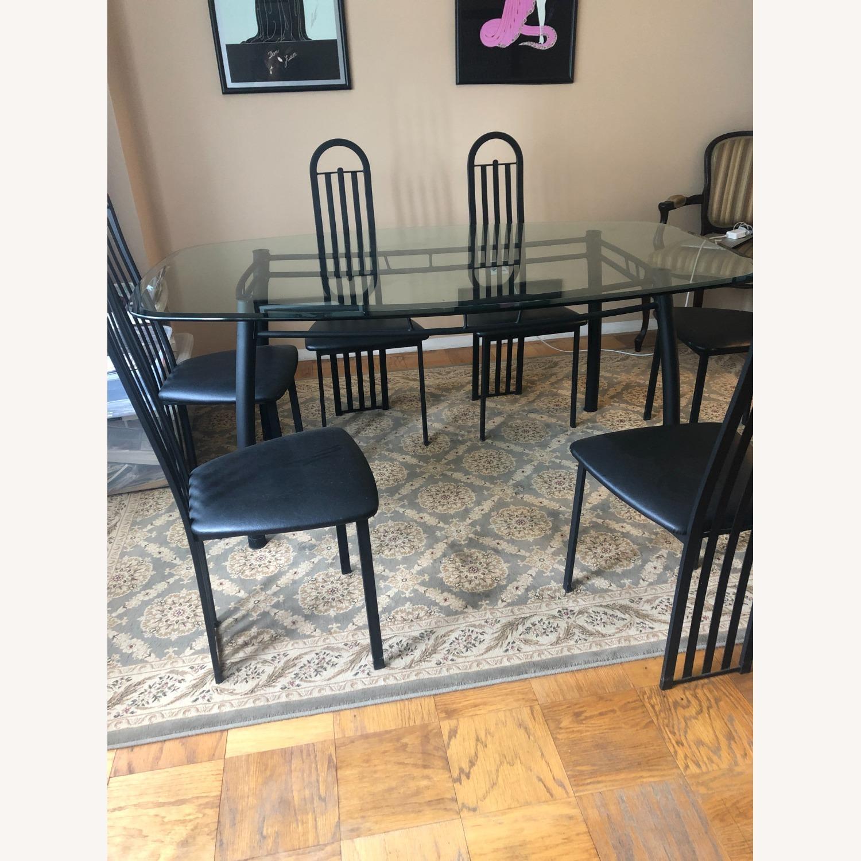 Wayfair Dining Room Set - image-1