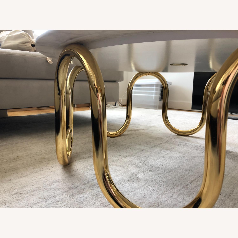 Jonathan Adler Scalinatella Coffee Table - image-7
