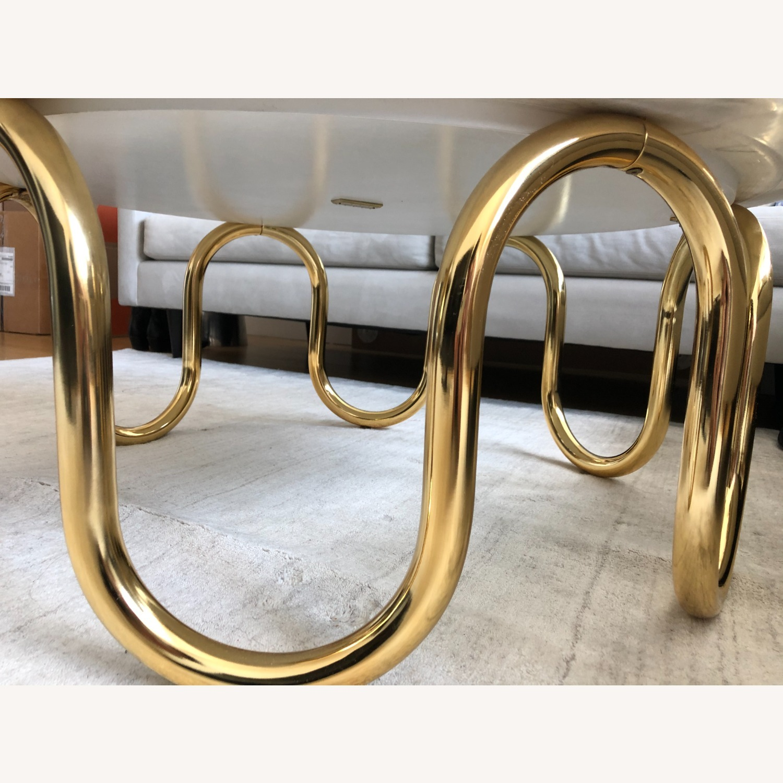 Jonathan Adler Scalinatella Coffee Table - image-6