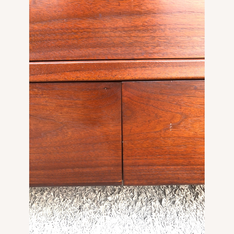 Drexel Mid Century Lowboy Dresser - image-16