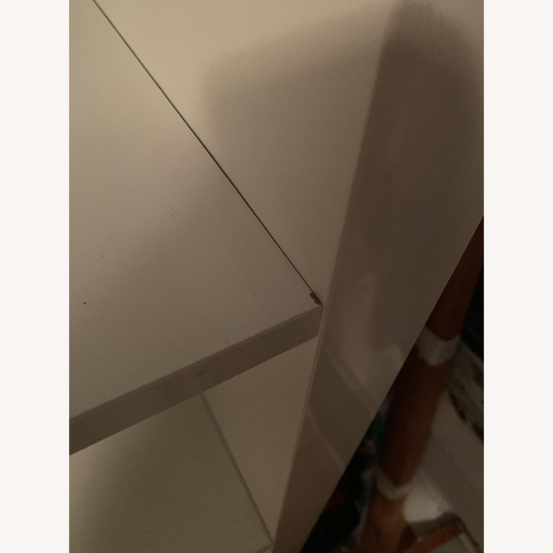 IKEA Expedit 4x4 Grid - image-4