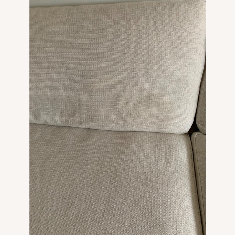 "Macy's Ainsley Sofa 101"" - image-3"