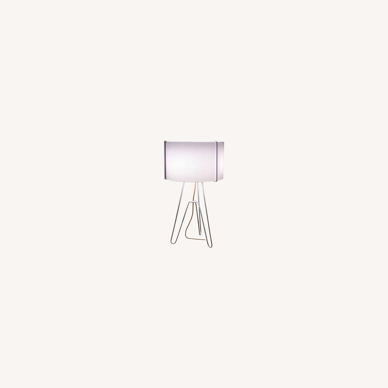 Tango Lighting 3x3 Floor Lamp XXL - image-0