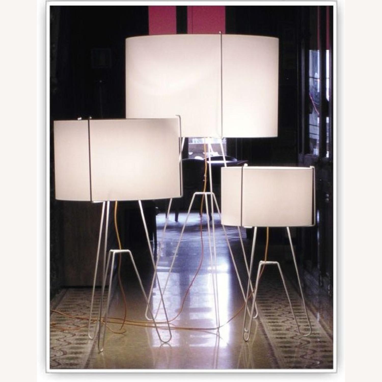 Tango Lighting 3x3 Floor Lamp XXL - image-4