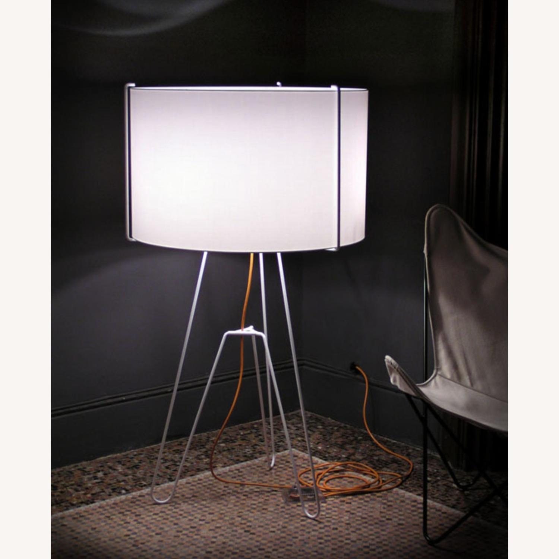 Tango Lighting 3x3 Floor Lamp XXL - image-2