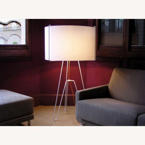 Used Tango Lighting 3x3 Floor Lamp XXL for sale on AptDeco