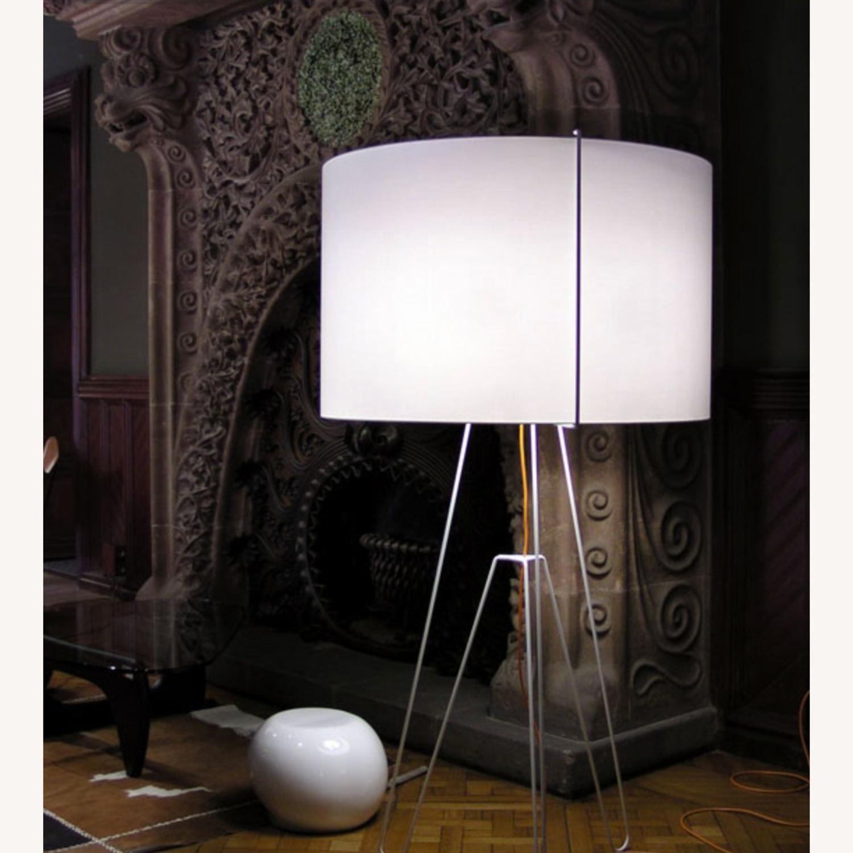 Tango Lighting 3x3 Floor Lamp XXL - image-3