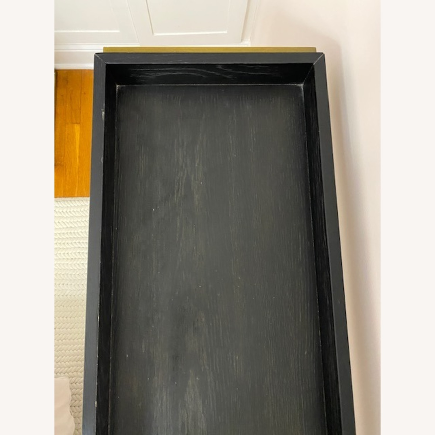 Article Oscuro Black Console - image-8