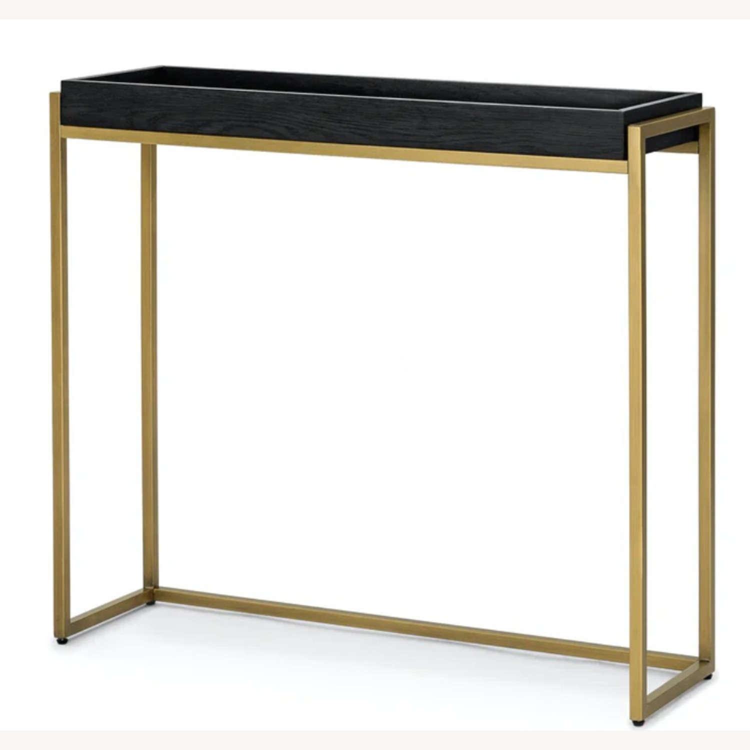 Article Oscuro Black Console - image-3