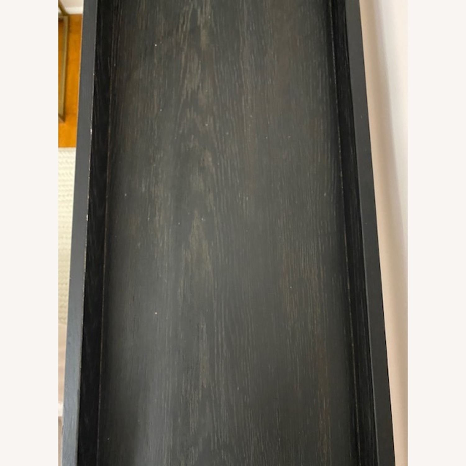 Article Oscuro Black Console - image-6