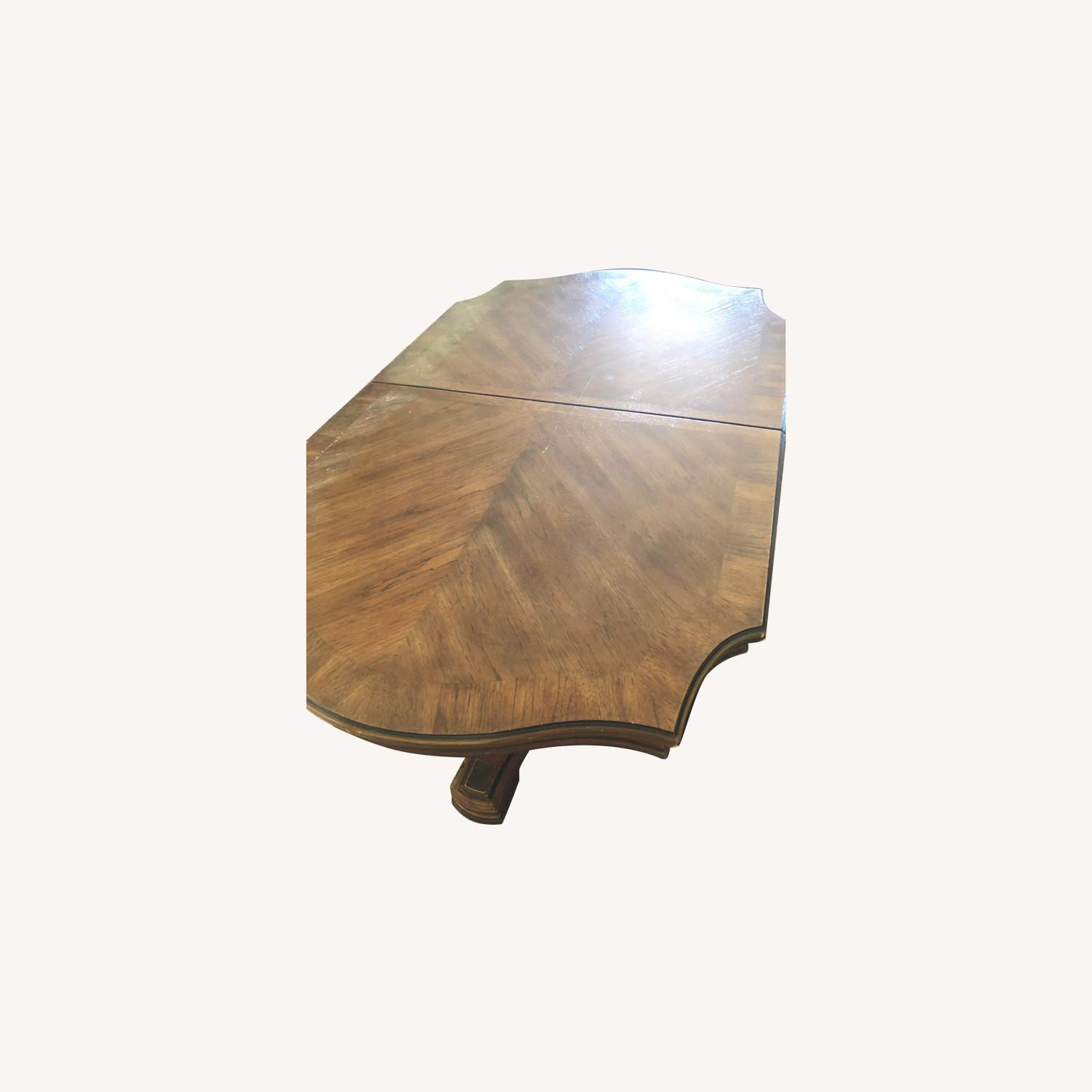 Altman's Dining Room Table - image-0