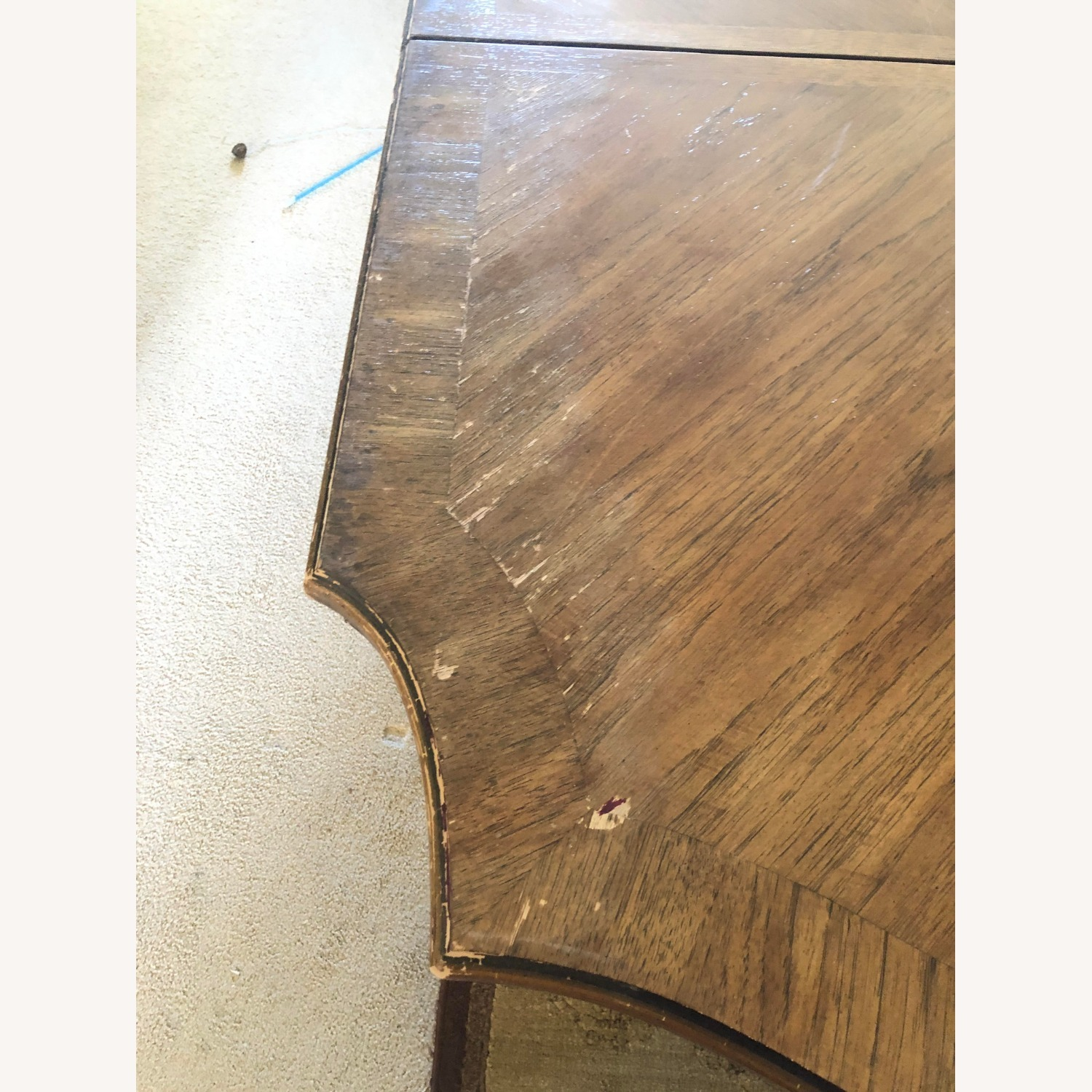 Altman's Dining Room Table - image-2