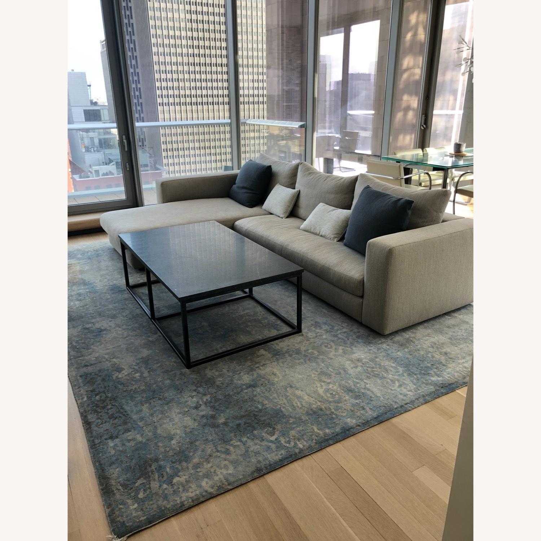 Stark Carpet Area Rug - image-1
