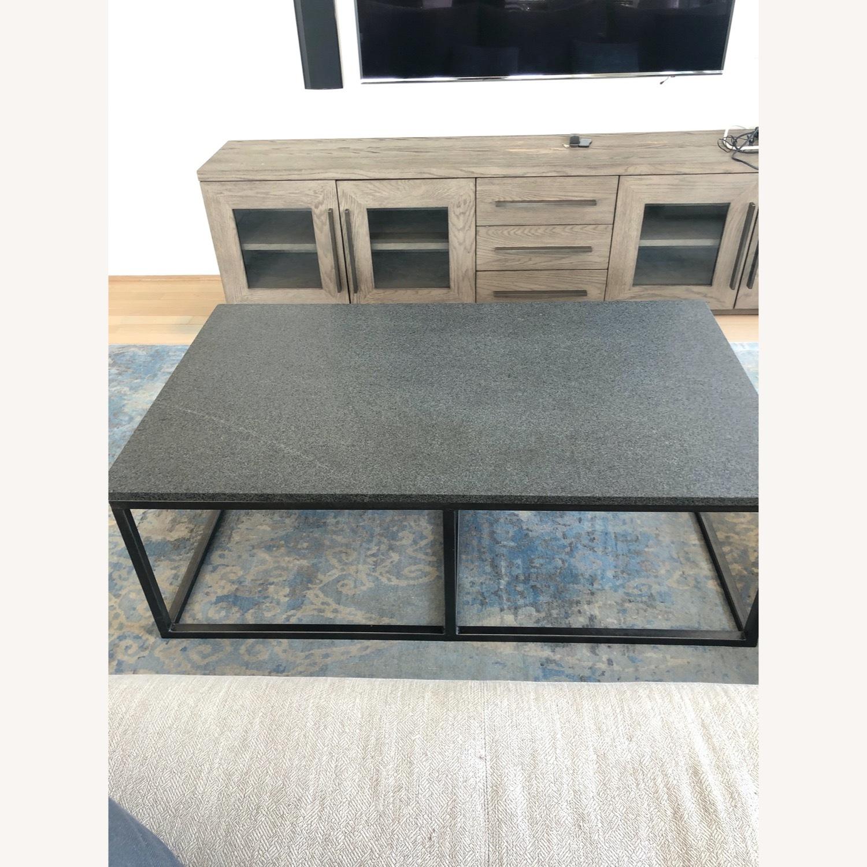 Stark Carpet Area Rug - image-2