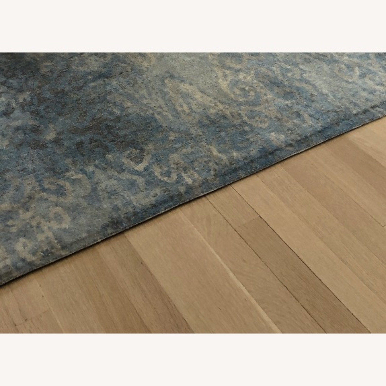Stark Carpet Area Rug - image-3