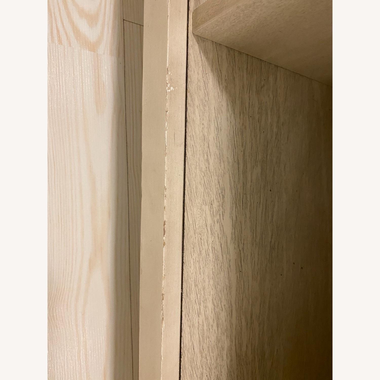 IKEA Entrance Bench - image-4