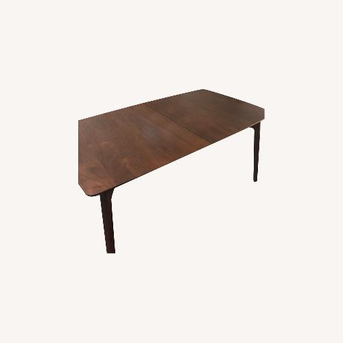 Used Design Within Reach Dulwich Extension Table for sale on AptDeco